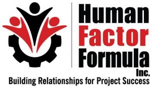 Human Factor Formula