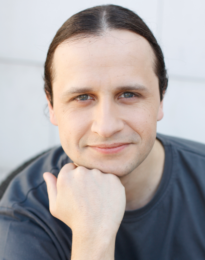 007 Kanban and a Popular Blog: Pawel Brodzinski Explains How He Does It