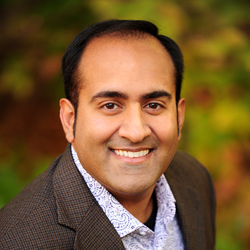 008 Likeonomics with Rohit Bhargava