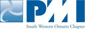 SWOC_PMI_logo-300x104