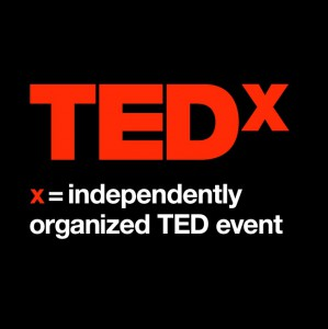Traci Duez at TEDx Houston?