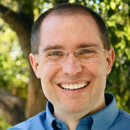 How To Lead and Influence Without Authority with Dave Stachowiak: Episode 32