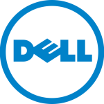 Marketing-Manager-Dell