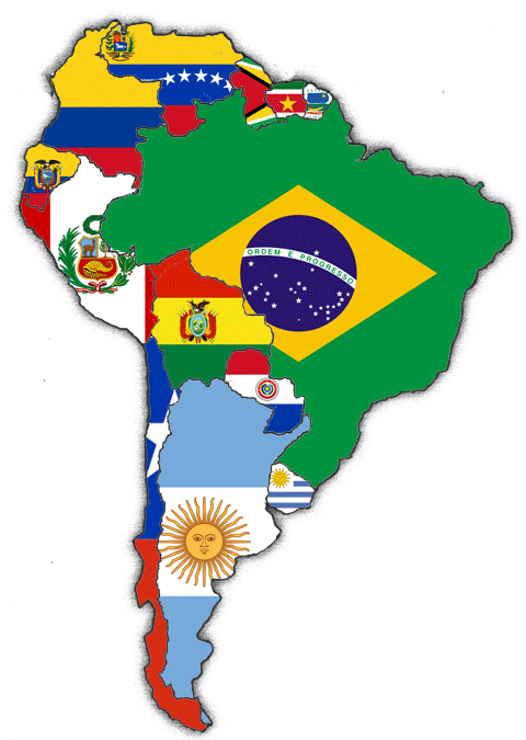 Managing Large Projects in Latin America: Episode 46