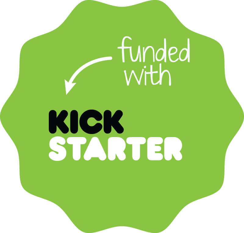 Project Management for You and the Kickstarter Campaign