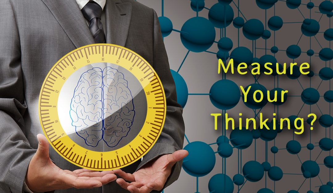 Episode 104: You can measure THINKING!??