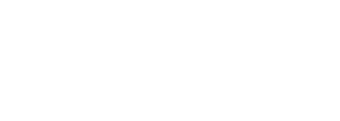 PM for the Masses